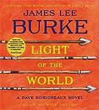 Light Of the World: A Dave Robicheaux Novel (Dave Robicheaux Mysteries)