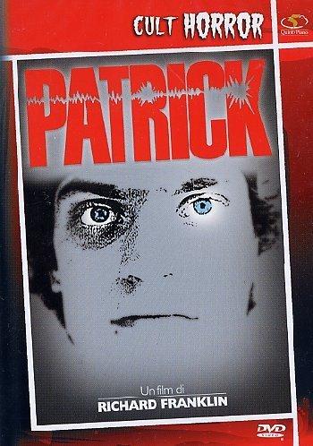 patrick-dvd-italian-import-by-susan-penhaligon