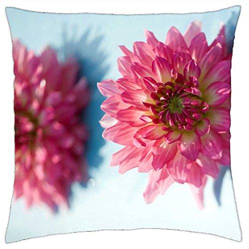 dahlia-delight-throw-pillow-cover-case-18-x-18