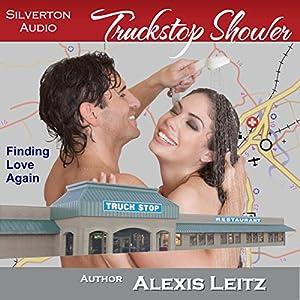 Truckstop Shower Audiobook