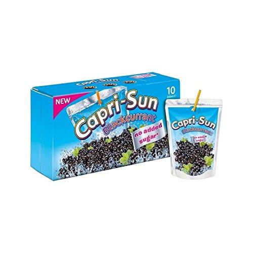 capri-sun-de-grosella-negra-sin-azucares-anadidos-10-x-200ml-paquete-de-2