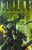 Aliens: Book One (Bk. 1) (156971164X) by Verheiden, Mark