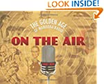 On the Air: The Golden Years of Manit...