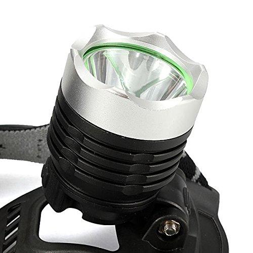 mamaison007-xm-l-t6-led-bicicleta-faros-delantero-luz-de-la-linterna