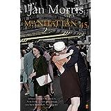 Manhattan '45by Jan Morris