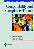 img - for Computability and Complexity Theory (Texts in Computer Science) book / textbook / text book