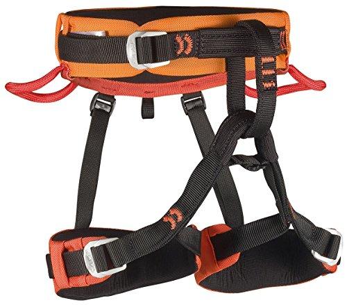 Camp-Jasper-climbing-belt-Children-orangeblack-2016-climbing-belt