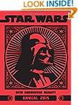 Star Wars Annual 2015 (Annuals 2015)