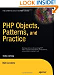 PHP Objects, Patterns and Practice (E...