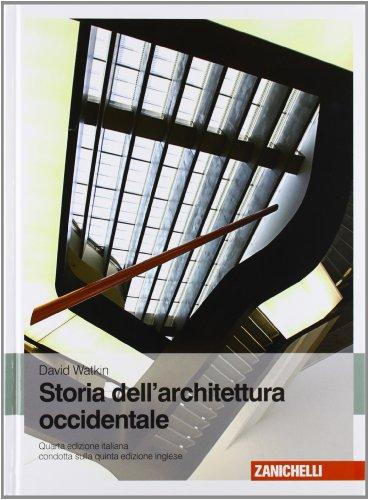 Libro scienza del disegno di mario docci diego maestri for Bruno zevi saper vedere l architettura