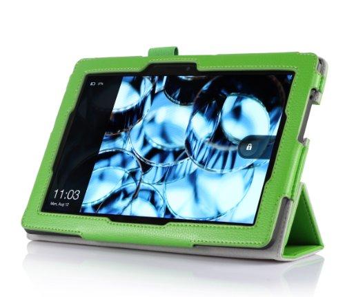 procase-2013-kindle-fire-hdx-89-tablet-case-with-bonus-stylus-pen-tri-fold-leather-stand-folio-cover
