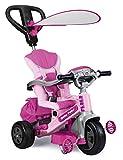 Feber - Triciclo para niños (800009781)