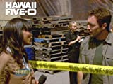 Hawaii Five-0: Imi Loko Ka 'Uhane