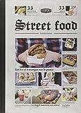Street food: Les best of à manger sur le pouce