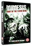 Mimesis: Night Of The Living Dead [DVD]