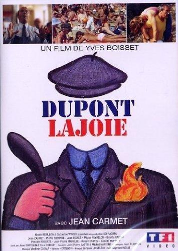 dupont-lajoie