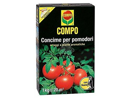 compo-engrais-pour-tomates-legumes-et-plantes-aromatiques-avec-guano