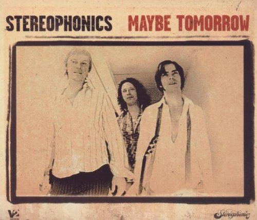 maybe tomorrow Maybe tomorrow pictures and movie photo gallery -- check out just released maybe tomorrow pics, images, clips, trailers, production photos and more from rotten tomatoes' movie pictures archive.