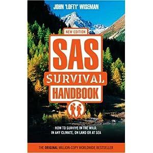 Sas survival handbook free download pdf gratis
