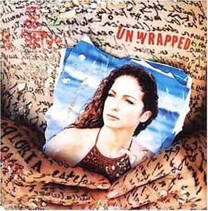 Gloria Estefan Unwrapped