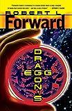 Dragon's Egg (Del Rey Impact) (034543529X) by Forward, Robert L.