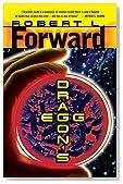 Dragon's Egg (Del Rey Impact)