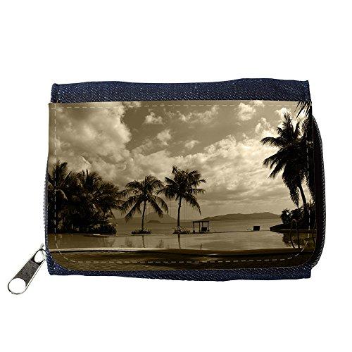 cartera-unisex-m00157068-nature-background-ombre-alberi-purse-wallet