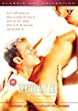 echange, troc Better Gay Sex [Import anglais]