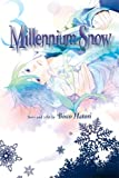 img - for Millennium Snow, Vol. 3 (Millenium Snow) book / textbook / text book