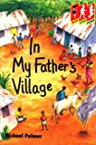 In My Father's Village (Hop Step Jump) (0333568664) by Palmer, Michael