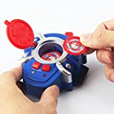 YKS-RC-Toy-RC-Flying-Ball-RC-infrared-Induction-Helicopter-Ball-Built-in-Shinning-LED-Lighting-for-Kids-Teenagers-Colorful-Flyings-for-Kids-Toy