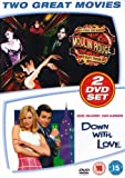 echange, troc Moulin Rouge/Down With Love [Import anglais]