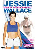 Jessie Wallace - Look at Me Now Workout [DVD] [2009]