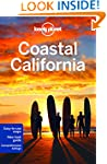 Lonely Planet Coastal California 5th...