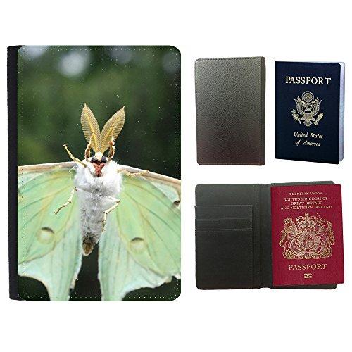 couverture-de-passeport-m00129754-errores-polilla-de-luna-insecto-volador-universal-passport-leather