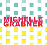 Michelle Grabner (0945558384) by Relyea, Lane