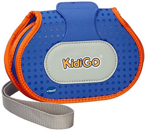 Vtech - 212849 - Sacoche Kidigo - Bleu