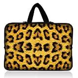 Leopard Print 13