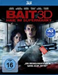 Bait - Haie im Supermarkt 3D (inkl. 2...