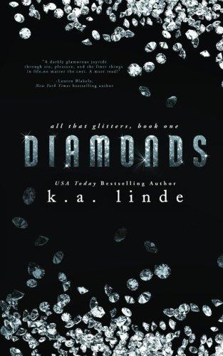 Diamonds (All That Glitters) (Volume 1)