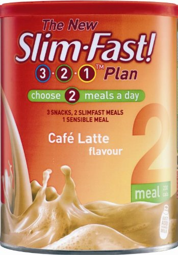 slimfast-cafe-late-flavour-shake-powder-438g