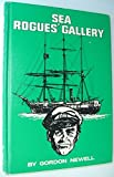 img - for Sea rogues' gallery (Hangman Press series) book / textbook / text book