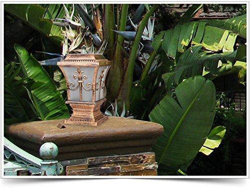 zhou-pilar-solar-lampara-al-aire-libre-jardin-luces-post-luces-impermeabilizacion-de-paredes-luces-c