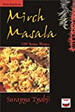 S. Tyabji Mirch Masala - 100 Indian Recipes