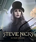Stevie Nicks In Your Dreams [DVD] [Import]