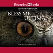 Bless Me, Ultima | [Rudolfo Anaya]