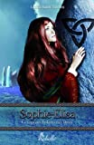 La saga des enfants des dieux: 2 - Sophie-Elisa