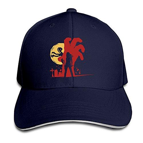 teenmax-unisex-buffy-the-vampire-sandwich-peaked-baseball-cap