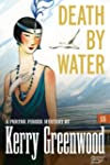 Death by Water: Phryne Fisher #15 (Ph...