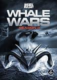 Whale Wars: Season 3